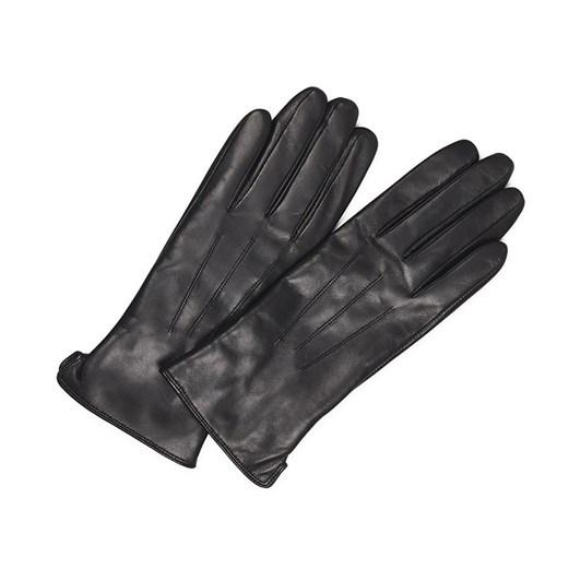 Markberg Carianna Glove