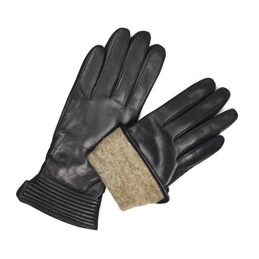 Markberg Yola Glove