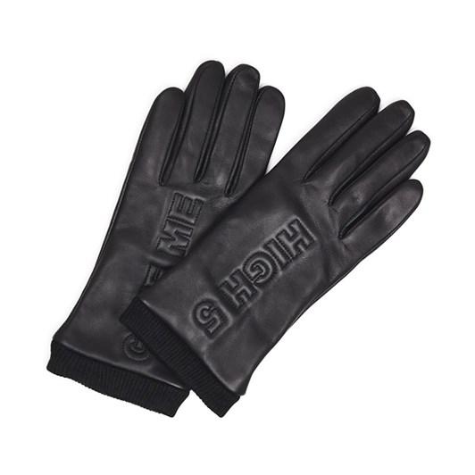 Markberg Devon Glove