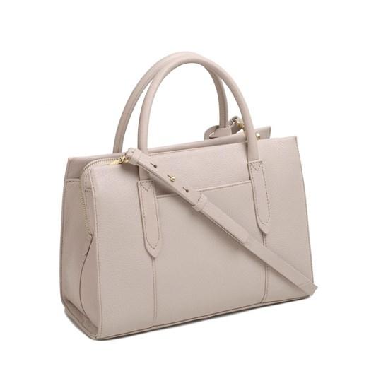 Radley Arlington Court Medium Multiway Leather Handbag