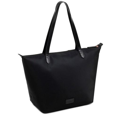Radley Pocket Essentials Large Shoulder Zip Top Handbag