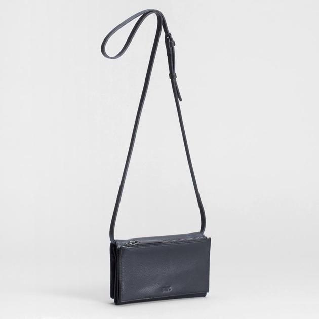 Elk Strupen Bag -