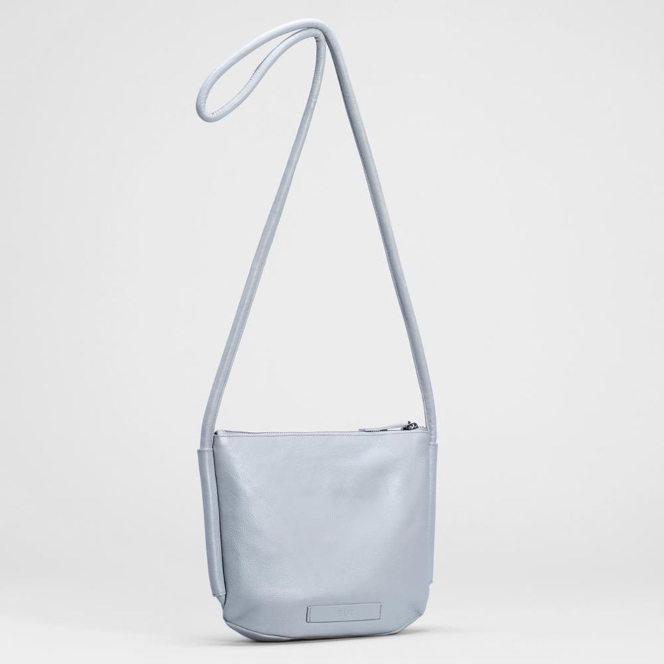 Elk Forbi Small Bag - cloud-blue