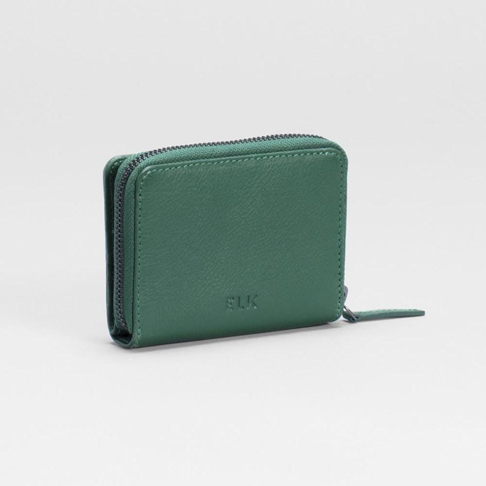 Elk Forbi Wallet -