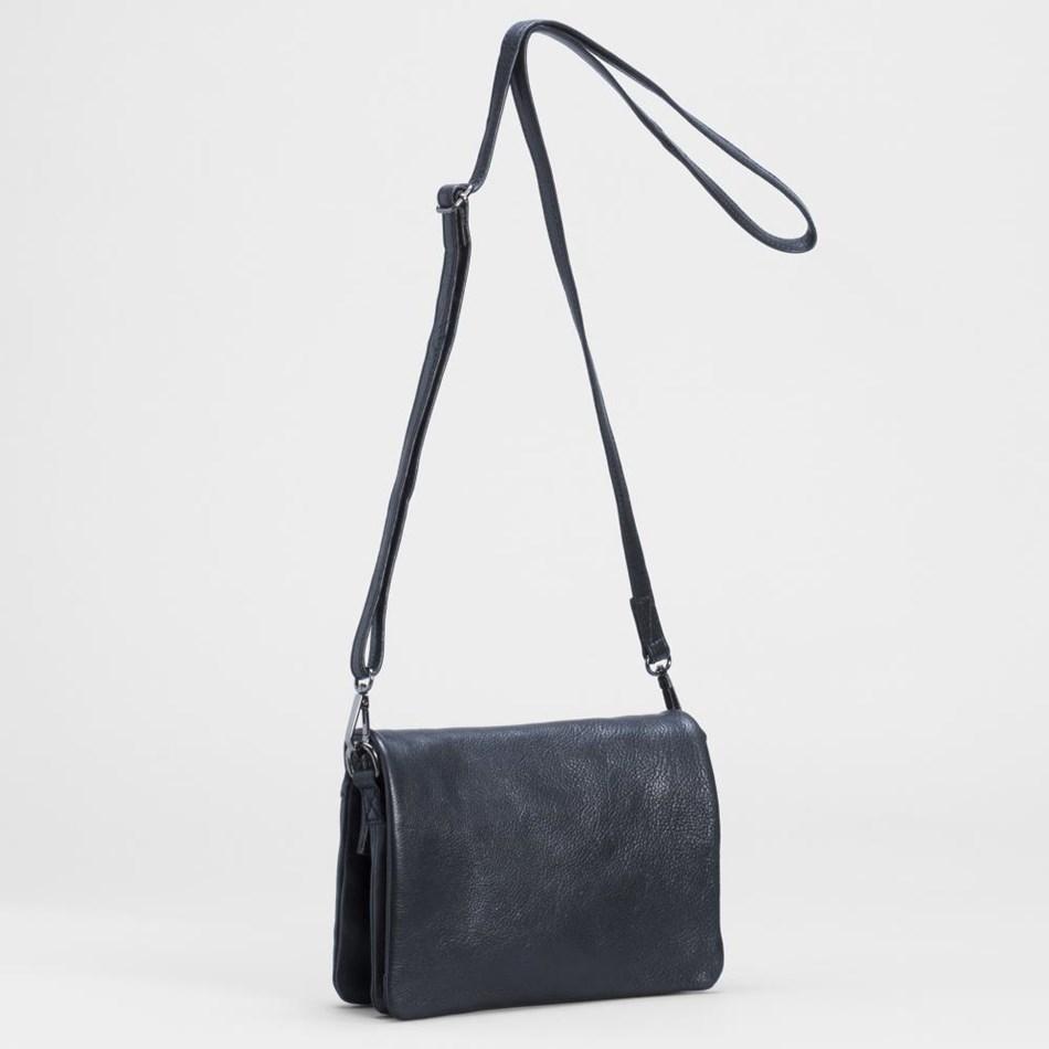 Elk Innset Bag - black