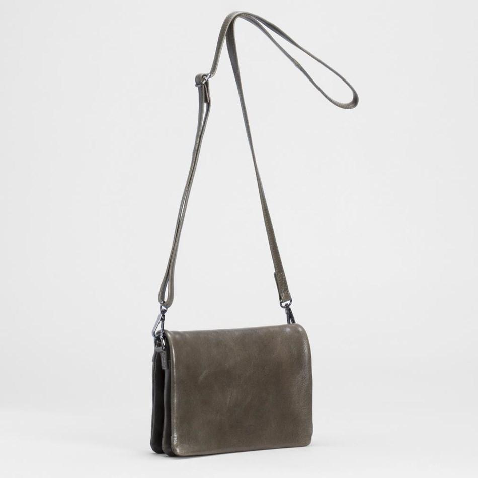 Elk Innset Bag - olive