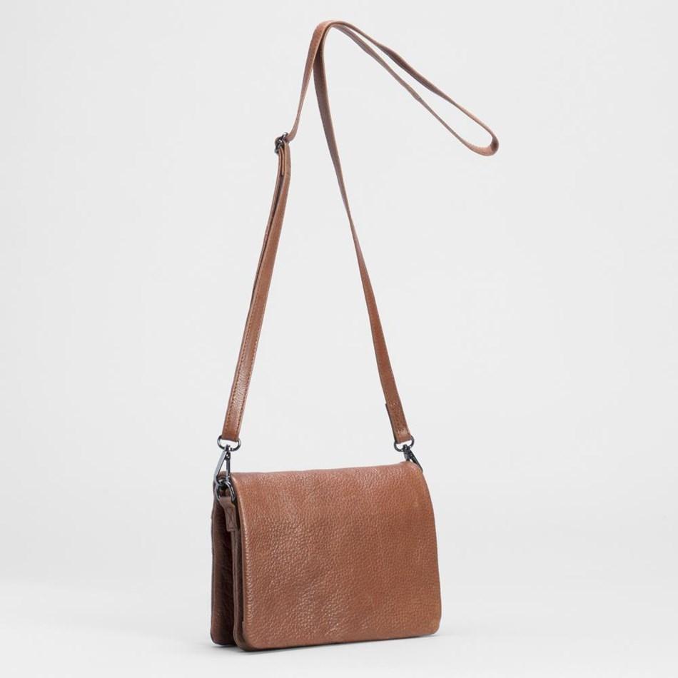 Elk Innset Bag - tan