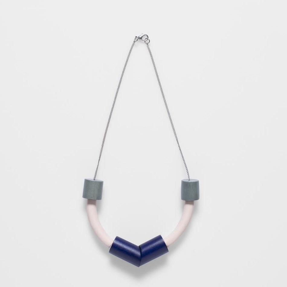 Elk Sanden Necklace -
