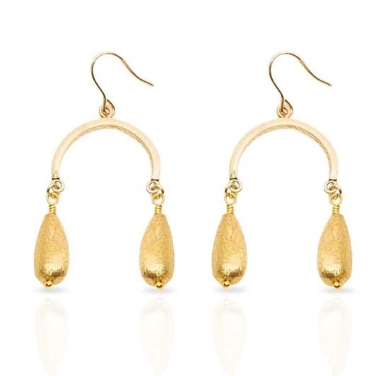 Petite Grand Love Earrings