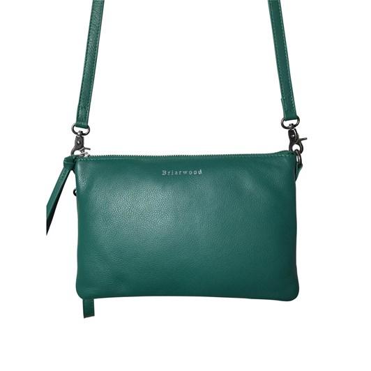 Briarwood Big Zena Bag