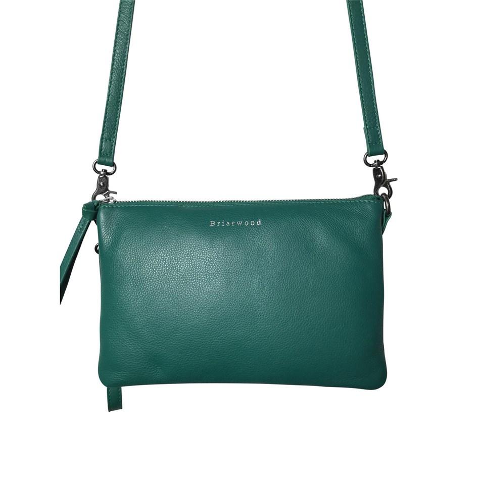 Briarwood Big Zena Bag -
