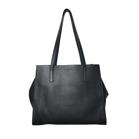 Briarwood Camilla Bag