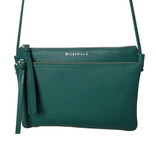 Briarwood Caughey Shoulder Bag