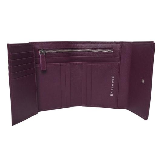 Briarwood Ibby Wallet