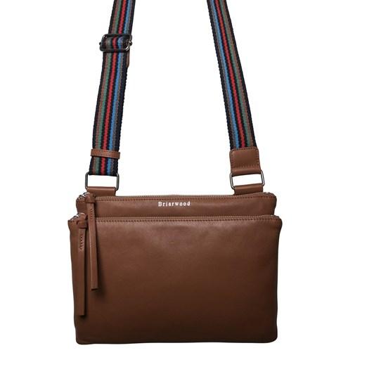 Briarwood Tiger Bag