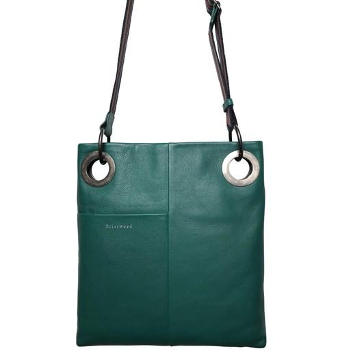 Briarwood Tommy Bag