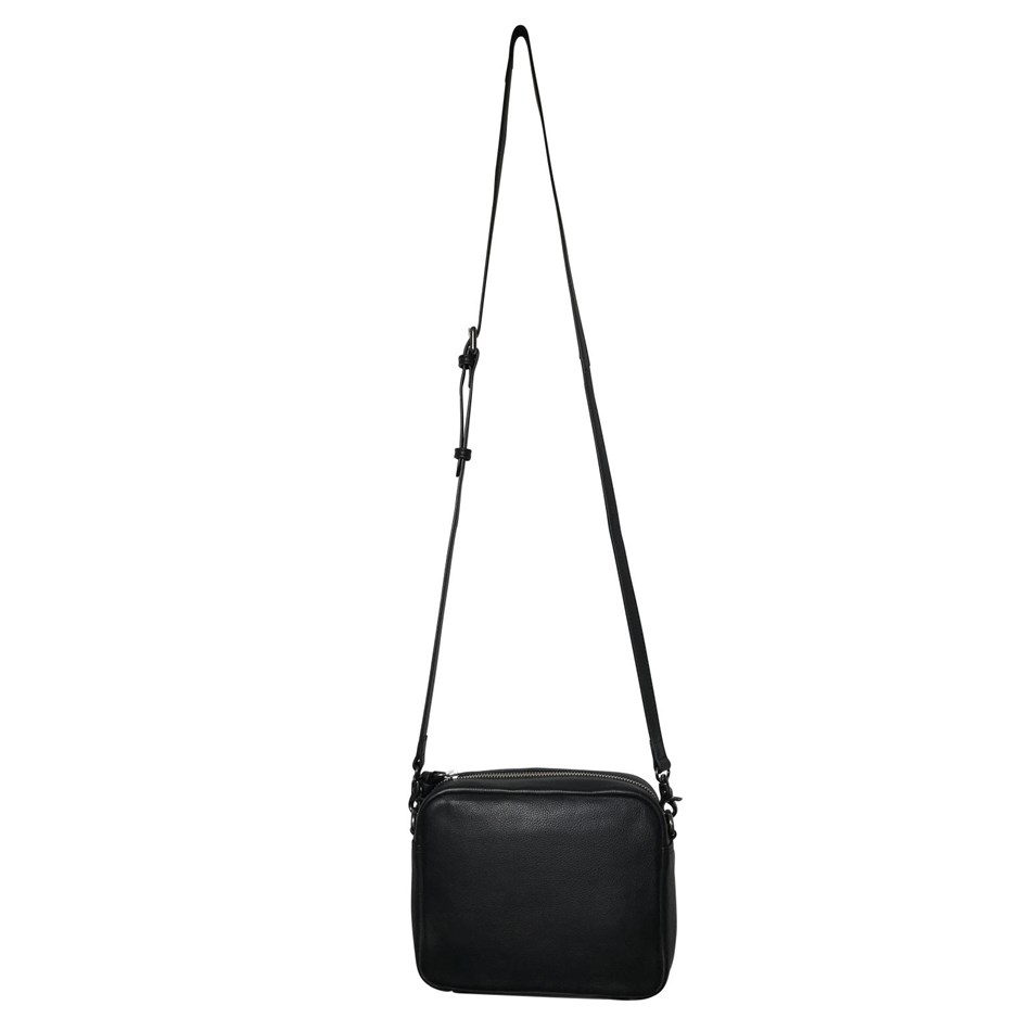 Briarwood Trent Shoulder Bag -