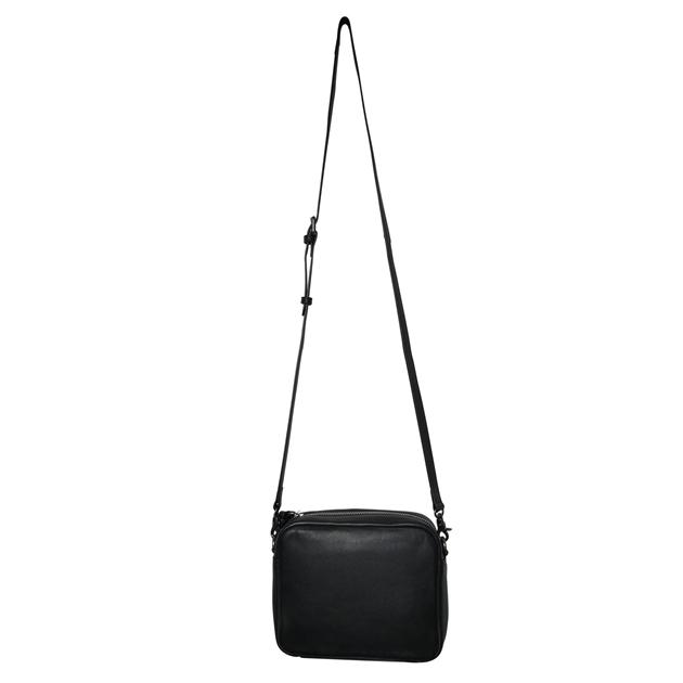 Briarwood Trent Shoulder Bag -