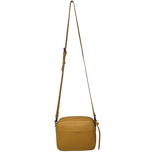 Briarwood Trent Shoulder Bag