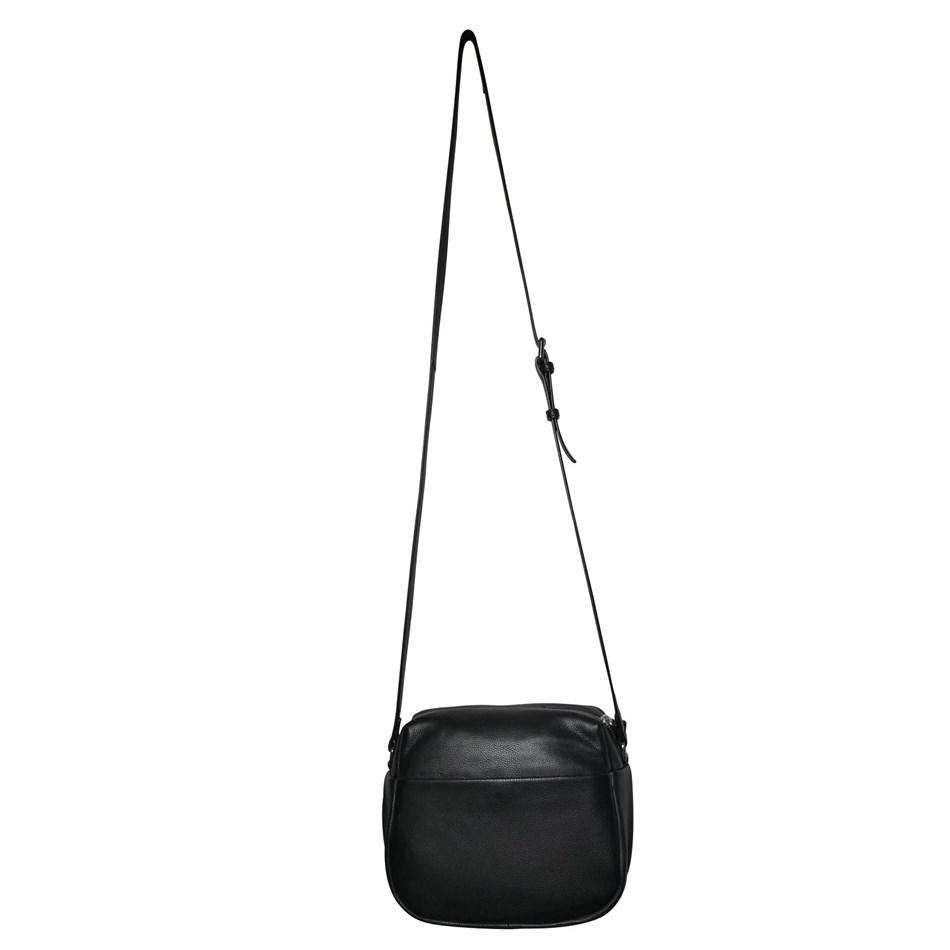 Briarwood Twinkle Shoulder Bag -