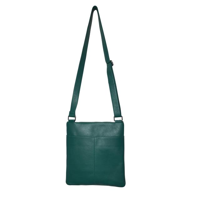 Briarwood Utility Shoulder Bag -