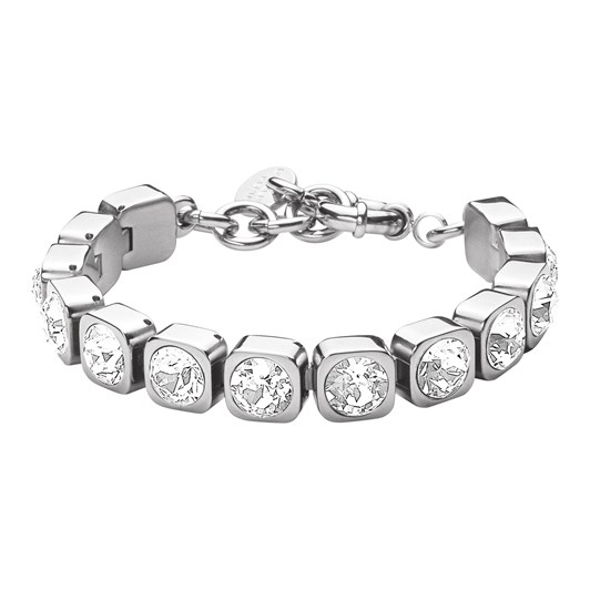Dyrberg Kern Conian SS Crystal Bracelet