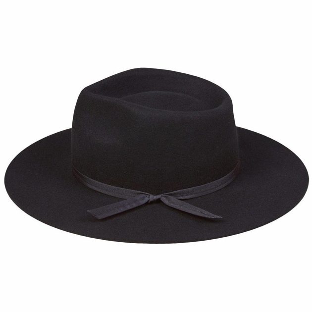 Lack Of Color The Jethro Hat -