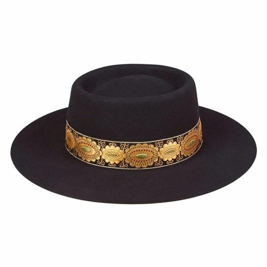 Lack Of Color The Lolita Hat