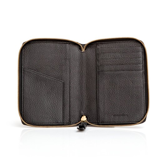 Harry & Co Travel Holder