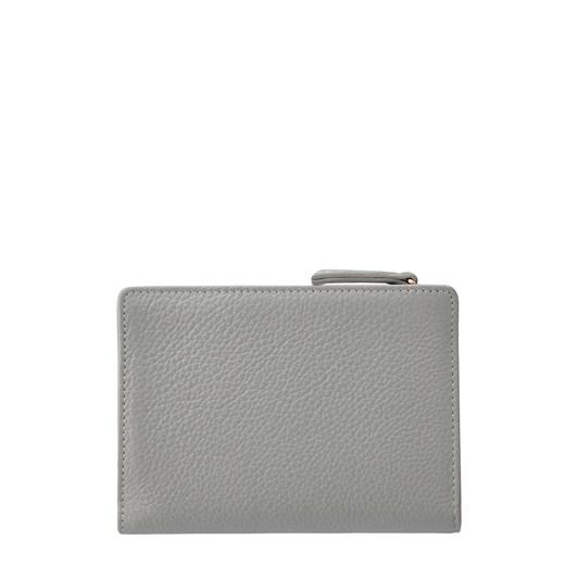 Status Anxiety Insurgency Wallet