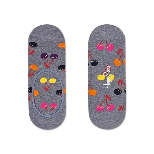 Happy Socks Cherry Liner Sock