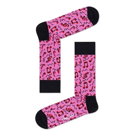 Happy Socks City Jazz Sock