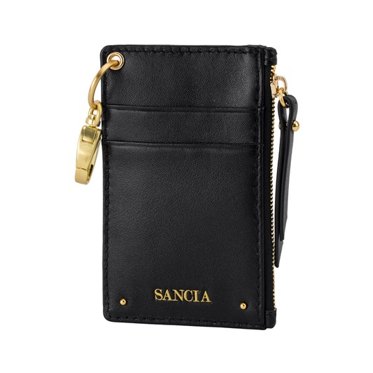 Sancia Mimmie Card Pouch