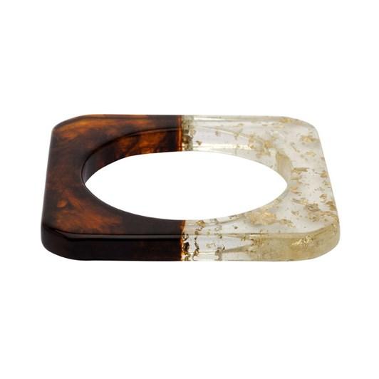 Amber Sceats Sahi Bracelet