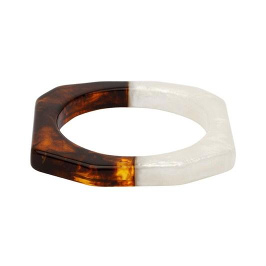 Amber Sceats Loren Bracelet