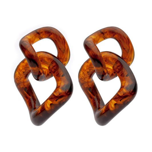 Amber Sceats Eva Earrings