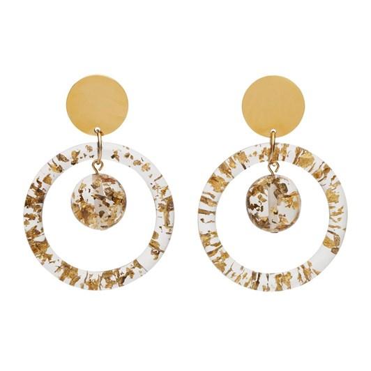 Amber Sceats Lexi Earrings