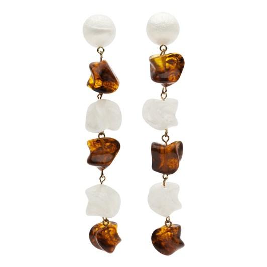 Amber Sceats Mandi Earrings