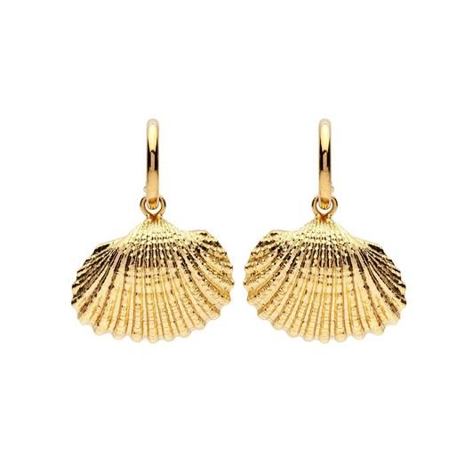 Amber Sceats Pascal Earrings