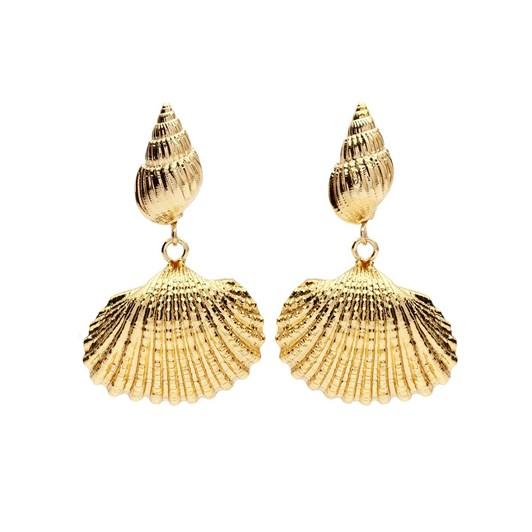 Amber Sceats Remi Earrings