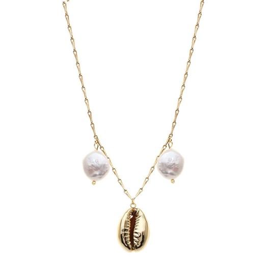 Amber Sceats April Necklace