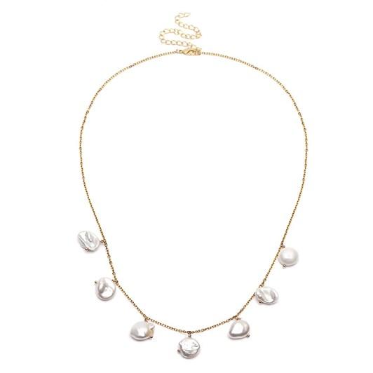 Amber Sceats Bobbie Necklace