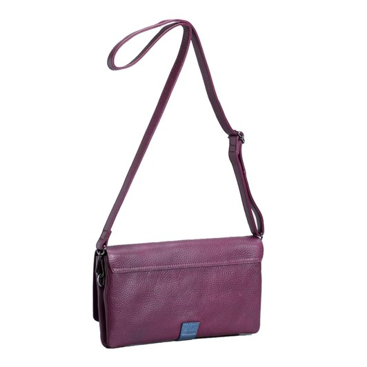 Elk Gauto Small Bag