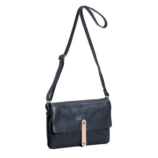 Elk Bellvik Small Bag