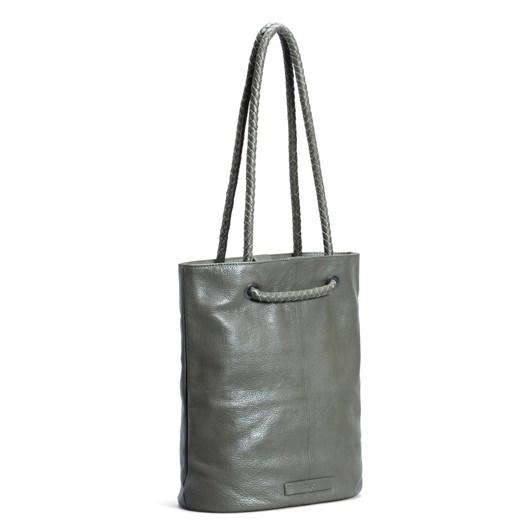 Elk Hede Large Bag