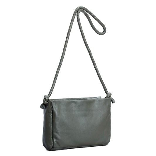 Elk Hede Small Bag