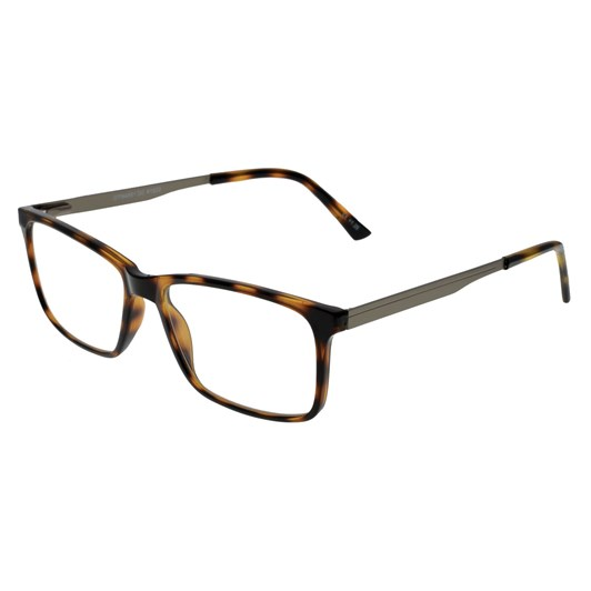 On The Nose Harrow TortoiseShell