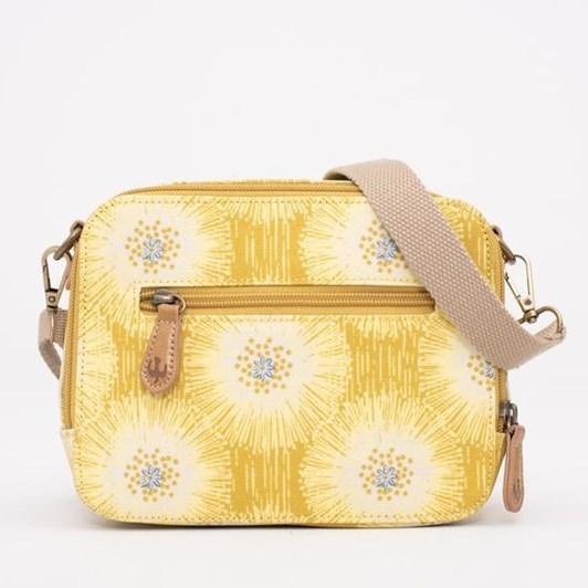 Brakeburn Allium Camera Bag