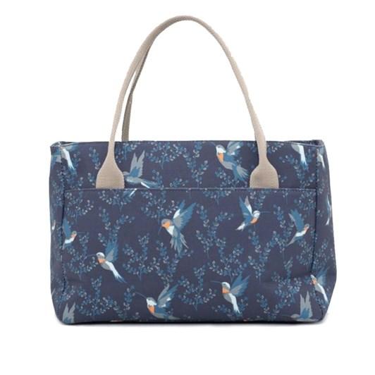 Brakeburn Hummingbird Day Bag