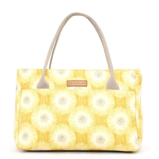 Brakeburn Allium Day Bag